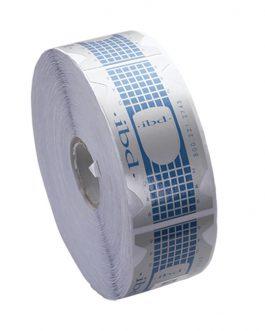 גלגל תבניות טפלון 500 יח' IBD