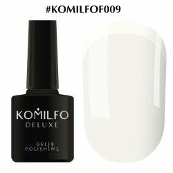 KOMILFO FRENCH COLLECTION F009 8ml
