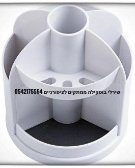 סטנד שולחני מסתובב 360