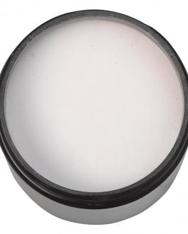 אבקת אקריל לבן פרנ'ץ 112 ג' Nail Creativity