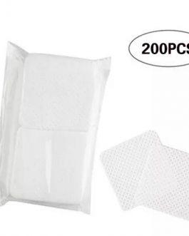 נייר ללא סיבים חורים
